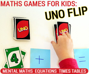 Math-games-for-kids_Uno-Flip-for-mental-maths-times-tables-and-equations