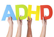 Untreated ADHD: Lifelong Risks