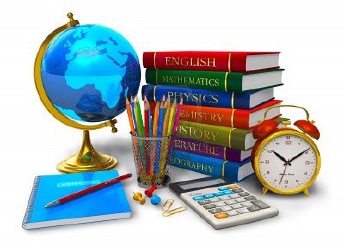 definition essay on education rich