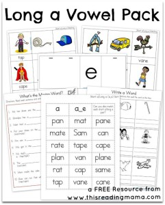 FREE-Long-A-Vowel-Pack-This-Reading-Mama