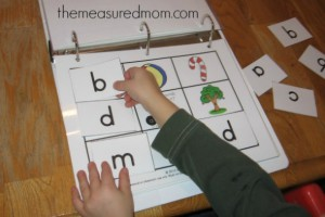 beginning-sounds-activity-1-the-measured-mom-590x393
