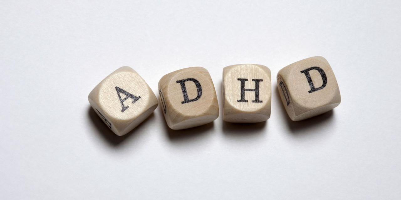 ADHD or just immature?