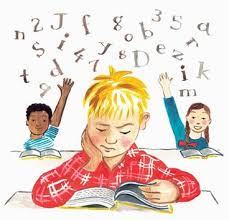 Dyslexia and the Brain: What Does Current Research Tell Us?