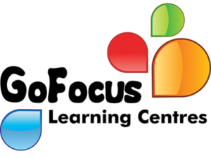 GoFocus Learning Centres