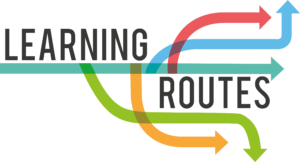 Learning Routes (Parent Support)