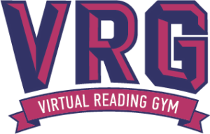 Virtual Reading Gym