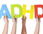 ADHD – practical and clear (lively) videos to know about