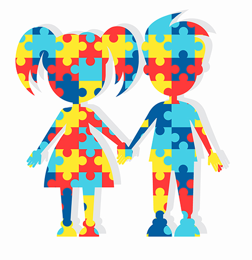 An educators guide to Asperger Syndrome